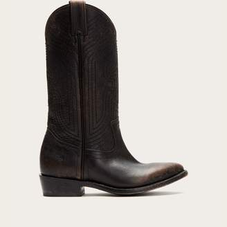 The Frye Company Billy Stitch Pull On