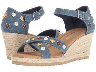 Skechers Monarchs - Cali Fever Women's Sandals
