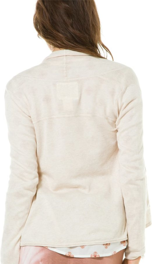 Billabong Pent Up Sweater