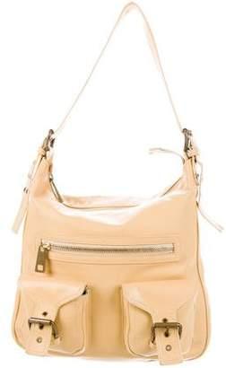 Marc Jacobs Angela Hobo bag