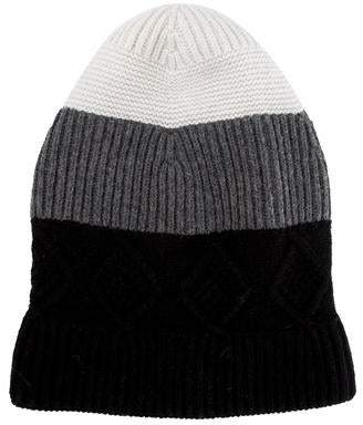 2a3922ffa89 Mens Oversized Beanie Hat - ShopStyle Canada