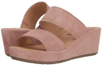 Me Too Albany Women's Dress Sandals