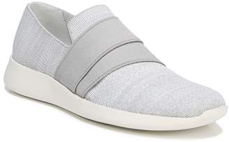 Vince Aston Slip-On Sneaker