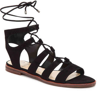 Vince Camuto Tany Sandal - Women's