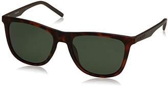 Polaroid Men's PLD 2049/S UC Sunglasses