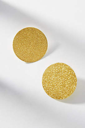 Sibilia Celeste Post Earrings