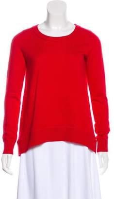Diane von Furstenberg Lightweight Cashmere Sweater