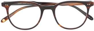 Garrett Leight Wellesley glasses