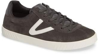 Tretorn 'Camden 3' Sneaker
