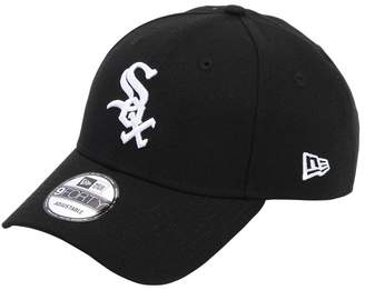 New Era 9forty Chicago White Sox Baseball Hat