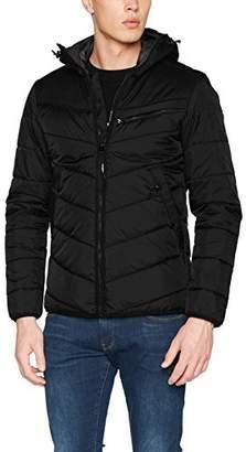 e555a82e430cf ... G Star Men s Attacc HDD Overshirt Jacket, ...