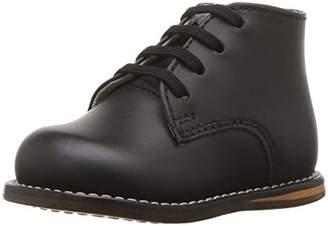 Josmo Kid's Unisex Walking Shoes Shoe