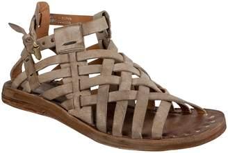 A.S.98 Ralston Gladiator Sandal