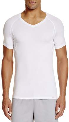 Hanro Urban Touch Short Sleeve Shirt