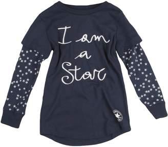 Converse T-shirts - Item 12034785CE