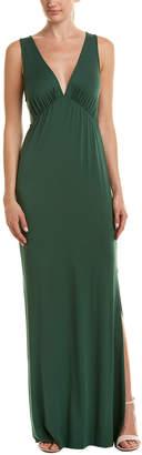 Rachel Pally Mariella Maxi Dress