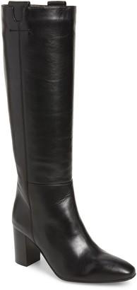 Aquatalia Florianne Tall Weatherproof Boot