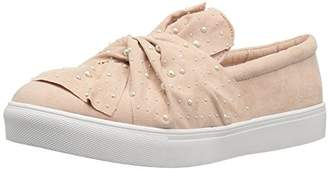 Mia Women's Aretha Sneaker