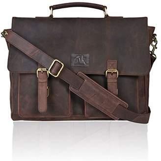 Messenger bag for men-messenger bag for women 18 inch laptop messenger bag leather messenger bag