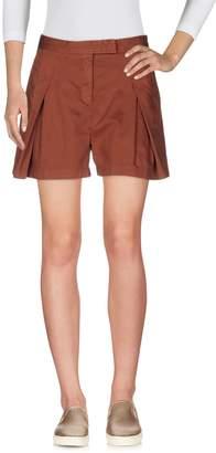 See by Chloe Denim shorts