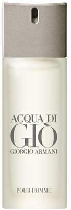 Giorgio Armani Acqua di Gio Travel Spray