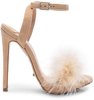 Tony Bianco Avery Heel