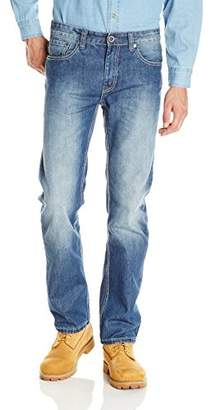 Caterpillar Men's Regulator Jean