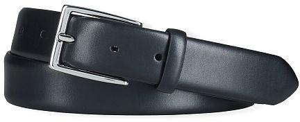Polo Ralph Lauren Calfskin Leather Belt