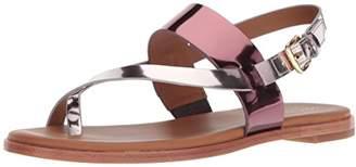 Cole Haan Women's Anica Thong Flat Sandal