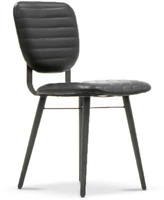 Apt2B Cassidy Dining Chair - Set of 2