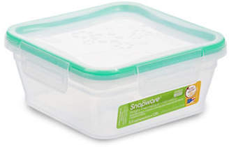 Snapware Airtight Leak-Proof 1.28L Container with Lid