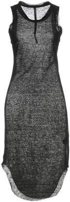 Barbara I Gongini Knee-length dresses