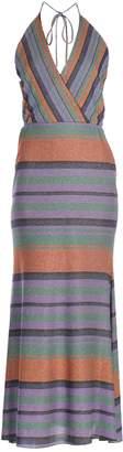 Dixie Long dresses - Item 34937432DX