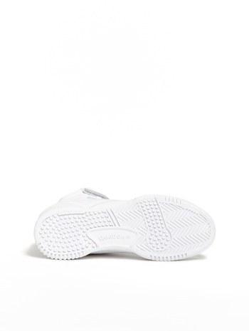 Reebok 'Ex-O-Fit Hi' Sneaker (Big Kid)