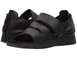 Sesto Meucci Tango Women's Sandals