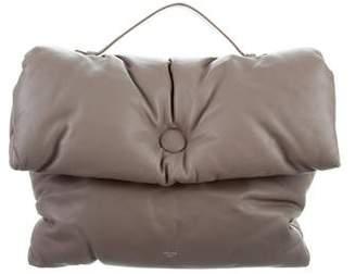 Celine 2016 Cartable Pillow Bag w/ Tags