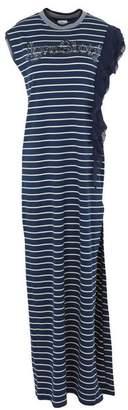 Pinko UNIQUENESS Long dress