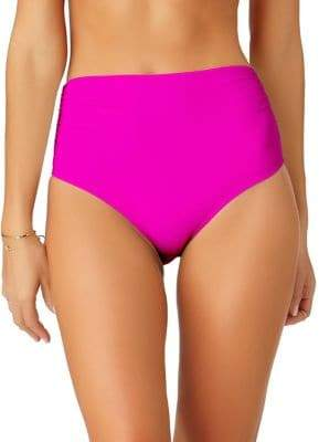 606341b2e48 Anne Cole Swimsuits For Women - ShopStyle Canada