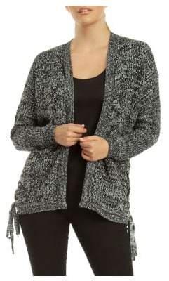 Dex Black Knitwear For Women - ShopStyle Canada 92da3b5bf