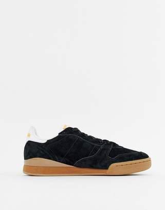 Reebok Gum Sole Shoes For Men - ShopStyle UK 55897b4a1