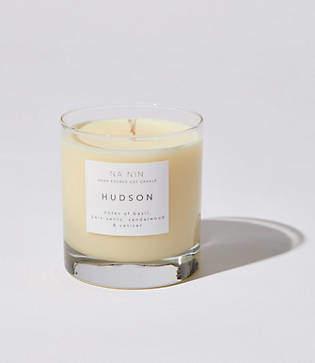 Lou & Grey Na Nin Hudson Candle