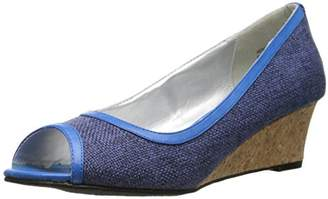 Annie Shoes Women's Artist