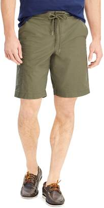 Chaps Men's Classic-Fit Ripstop Cargo Shorts