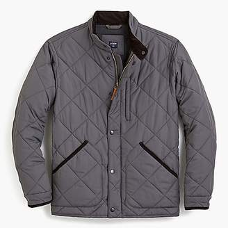 J.Crew Mercantile Walker jacket