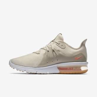 Nike Sequent 3 Summer Women's Running Shoe