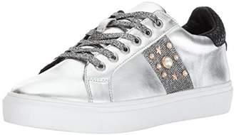 Steve Madden STEVEN by Women's Cory Fashion Sneaker