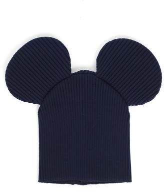Comme des Garcons Boy Boy Mouse Ears Beanie
