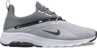 Nike Motion Racer 2 Men's Sneakers
