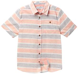 Sovereign Code DP Shirt (Big Boys)