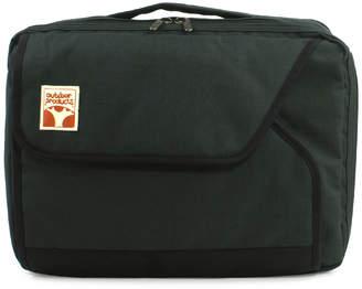 Outdoor Products (アウトドア プロダクツ) - 【SAC'S BAR】アウトドアプロダクツ OUTDOOR PRODUCTS ショルダーバッグ 61994 【10】ブラック